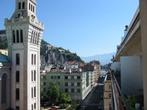 Location Appartement 3 pièces 83m² Grenoble (38000) - Photo 13