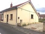 Vente Maison 4 pièces 83m² Courcelles-lès-Lens (62970) - Photo 1