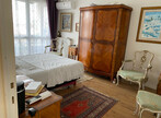 Sale Apartment 4 rooms 117m² Agen (47000) - Photo 12