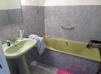 Location Appartement 1 pièce 21m² Sassenage (38360) - Photo 6