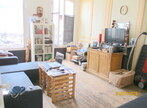 Vente Appartement Le Havre (76600) - Photo 2