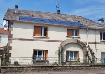 Sale House 5 rooms 130m² SAINT SAUVEUR - Photo 1