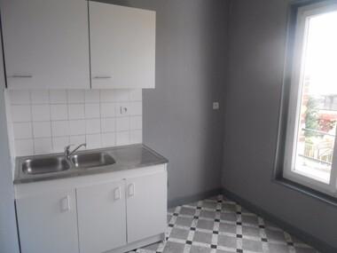 Location Appartement 3 pièces 46m² Tergnier (02700) - photo