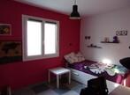 Vente Maison 5 pièces 110m² Fraisses (42490) - Photo 11