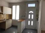Vente Maison 2 pièces 38m² Vichy (03200) - Photo 14