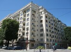 Location Appartement 1 pièce 41m² Grenoble (38000) - Photo 10
