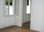 Renting Apartment 2 rooms 46m² Pau (64000) - Photo 2