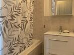 Renting Apartment 1 room 30m² Gradignan (33170) - Photo 5