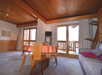 Vente Appartement 3 pièces 45m² Meribel (73550) - Photo 2