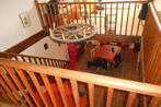 Vente Maison 6 pièces 161m² FROIDETERRE - Photo 5