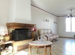 Vente Maison 4 pièces 94m² La Rochelle (17000) - Photo 4