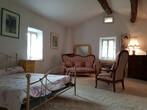 Vente Maison 11 pièces 365m² Sauzet (26740) - Photo 13