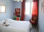 Vente Appartement 5 pièces 85m² Meylan (38240) - Photo 4