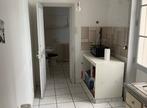 Vente Appartement 2 pièces 39m² Vichy (03200) - Photo 5