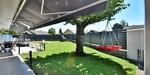 Vente Maison 5 pièces 107m² Veigy-Foncenex - Photo 5