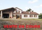 Sale House 4 rooms 140m² SAMATAN-LOMBEZ - Photo 1