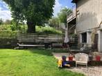 Vente Maison 8 pièces 220m² Charancieu (38490) - Photo 2