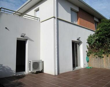 Sale House 3 rooms 75m² Toulouse (31100) - photo