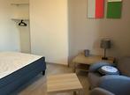 Location Appartement 1 pièce 27m² Montélimar (26200) - Photo 4
