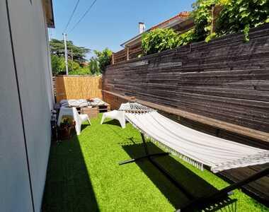 Vente Maison 3 pièces 95m² Montélimar (26200) - photo