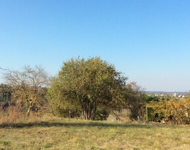 Vente Terrain 2 093m² Bellerive-sur-Allier (03700) - photo