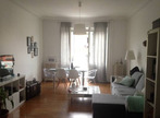 Location Appartement 3 pièces 84m² Grenoble (38000) - Photo 2