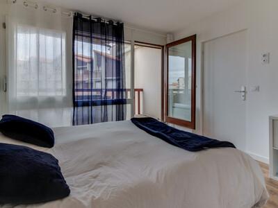 Vente Appartement 2 pièces 43m² Capbreton (40130) - Photo 9