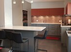 Vente Appartement 5 pièces 166m² Saint-Ismier (38330) - Photo 4