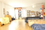 Vente Maison 6 pièces 165m² La Rochelle (17000) - Photo 2