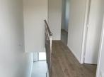 Vente Maison 4 pièces 90m² Pommiers (69480) - Photo 7