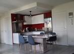Sale Apartment 2 rooms 50m² Échirolles (38130) - Photo 2