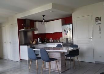 Vente Appartement 2 pièces 50m² Échirolles (38130) - Photo 1