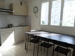 Location Maison 10 pièces 200m² Saint-Martin-d'Hères (38400) - Photo 1