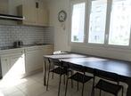 Location Maison 10 pièces 200m² Saint-Martin-d'Hères (38400) - Photo 2