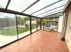 Sale House 5 rooms 125m² Portet-sur-Garonne (31120) - Photo 10