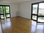 Location Appartement 3 pièces 75m² Grenoble (38100) - Photo 2