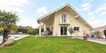 Vente Maison 5 pièces 133m² La Buisse (38500) - Photo 1