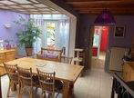 Vente Maison 7 pièces 145m² Loon-Plage (59279) - Photo 6
