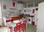 Vente Maison 7 pièces 220m² Lezoux (63190) - Photo 12