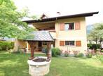 Vente Maison 103m² Bonneville (74130) - Photo 2