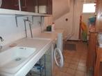 Vente Maison 5 pièces 70m² Saint-Laurent-de-la-Salanque (66250) - Photo 11