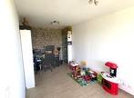 Vente Maison 9 pièces 340m² Saint-Clair-sur-Galaure (38940) - Photo 8