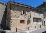 Location Maison 4 pièces 70m² Flaviac (07000) - Photo 8
