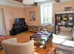 Sale House 8 rooms 256m² 10MN LOMBEZ - Photo 4