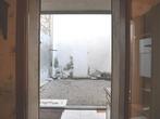 Vente Maison 3 pièces 90m² Saint-Laurent-de-la-Salanque (66250) - Photo 11