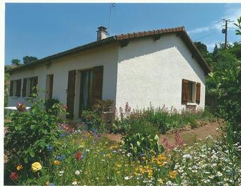 Vente Maison 5 pièces 90m² Amplepuis (69550) - Photo 1