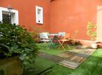 Vente Maison 4 pièces 90m² Oullins (69600) - Photo 1