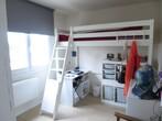 Vente Appartement 5 pièces 77m² Grenoble (38100) - Photo 2
