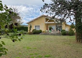 Vente Maison 6 pièces 148m² Génissieux (26750) - Photo 1