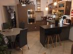 Sale Apartment 3 rooms 58m² Cran-Gevrier (74960) - Photo 1